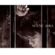 SCENE -Remix ver.-(UHQCD)