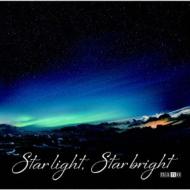 Star light, Star bright 【ナノ盤】