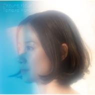 L'Heure Bleue 【初回プレス完全限定】(アナログレコード)