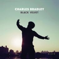 Black Velvet (アナログレコード)