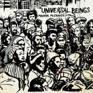 Universal Beings (2CD)