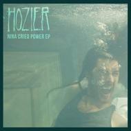 Nina Cried Power -Ep【2018 RECORD STORE DAY BLACK FRIDAY 限定盤】(12インチシングルレコード)