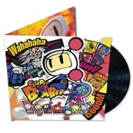 BUY VINYL from JAPAN - HMV record shop ONLINE [English Site