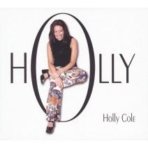 Holly (アナログレコード)