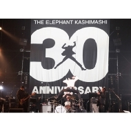 "30th ANNIVERSARY TOUR""THE FIGHTING MAN""FINAL さいたまスーパーアリーナ 【初回限定盤】(2Blu-ray+フォトブック)"