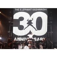 "30th ANNIVERSARY TOUR""THE FIGHTING MAN""FINAL さいたまスーパーアリーナ 【初回限定盤】(3DVD+フォトブック)"