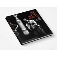 JAZZ IMAGES by WILLIAM CLAXTON