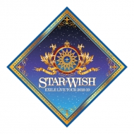 バンダナ STAR OF WISH