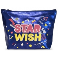 ポーチSTAR OF WISH