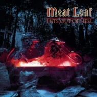 Hits Out Of Hell (2019 Vinyl)