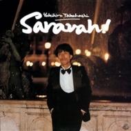Saravah! (UHQCD)