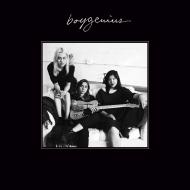 Boygenius (12インチアナログレコード)
