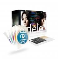 dele (ディーリー)DVD STANDARD EDITION