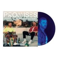 Promises (ピクチャー仕様/12インチシングルレコード)