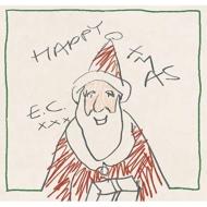 Happy Xmas (International盤)【14曲収録】