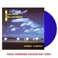 Ghost Nation (180グラム重量盤レコード)