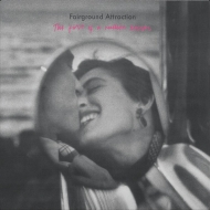 First Of A Million Kisses (ブラック・ヴァイナル仕様/180グラム重量盤レコード/Music On Vinyl)