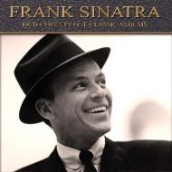 21 Classic Albums (10CD)