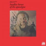 Headless Heroes Of The Apocalypse (180グラム重量盤レコード/Music On Vinyl)