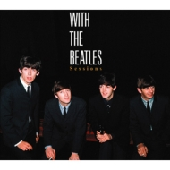 WITH THE BEATLES Sessions