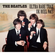 ULTRA RARE TRAX -UK REEL VOL.3