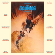 グーニーズ オリジナル・サウンドトラック