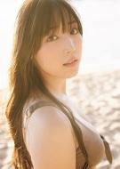 モーニング娘。'18 譜久村聖 写真集 「makana」