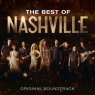 Best Of Nashville