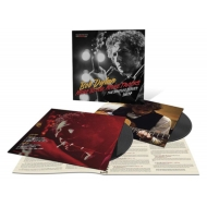 More Blood, More Tracks: The Bootleg Series Vol.14 (2枚組アナログレコード)