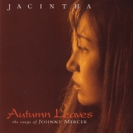 Autumn Leaves (高音質盤/45回転/2枚組/180グラム重量盤レコード/Groove Note)