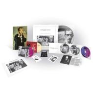 Human's Lib: Super Deluxe Boxset (3CD+2DVD+LP+CASSETTE)