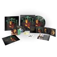 Dream Into Action: Super Deluxe Boxset (3CD+2DVD+LP)