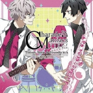 Charademaniacs Shudaika&Soundtrack