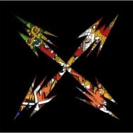 Brainfeeder X 【国内通常盤】