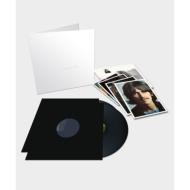 Beatles White Album 50周年記念盤【帯付き仕様】【2018年ステレオ・ミックス】(2枚組アナログレコード)