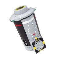 ピカちんキット ピカちんキットS04 ゴミ箱センサー