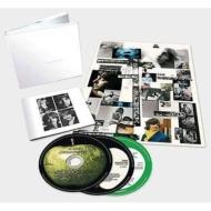 Beatles (White Album)[Deluxe Edition] (3CD)