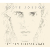 1971-1979 The Band Years (2CD)