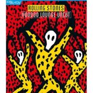 Voodoo Lounge Uncut (Blu-ray)