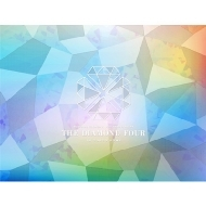 ももいろクローバーZ 10th Anniversary The Diamond Four -in 桃響導夢-LIVE DVD 【初回限定版】