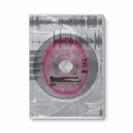 hide1998〜Last Words〜Simple Edition HEADWAX