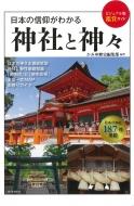 ビジュアル版鑑賞ガイド 日本の信仰がわかる 神々と神社