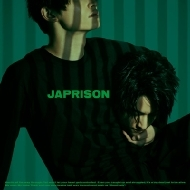 JAPRISON