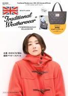 Traditional Weatherwear 2018-2019 Autumn & Winter e-MOOK