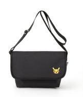 Pokemon SHOULDER BAG BOOK e-MOOK