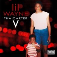 Tha Cater V (2CD)