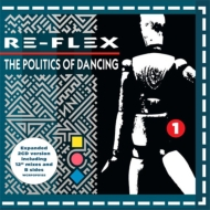 Politics Of Dancing: Expanded (2CD)