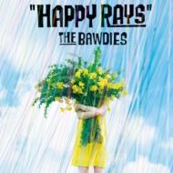 HAPPY RAYS