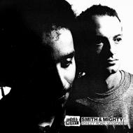 Ashley Road Sessions 88-94 (2枚組アナログレコード)