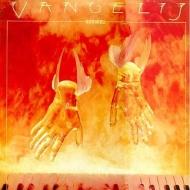 Heaven And Hell (180グラム重量盤レコード/Speakers Corner)